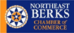 Northest Berks Chamber of Commerce