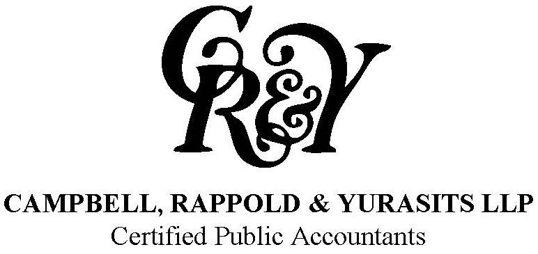 Logo-Campbell-Rappold-Yurasits
