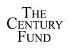 The-Century-Fund-100x70
