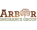 Arbor logo_4-C c without tag line
