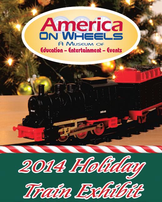 holiday-train-exhibit-2014