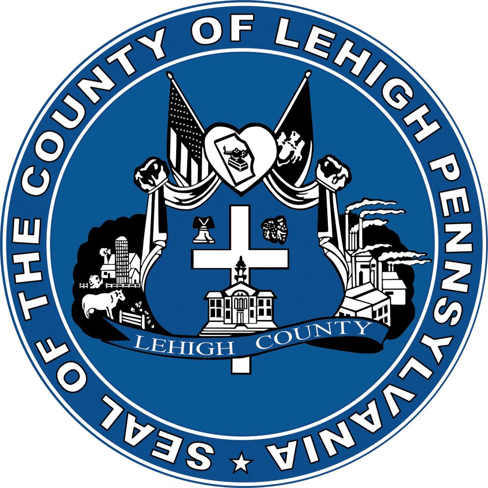 lehighcounty