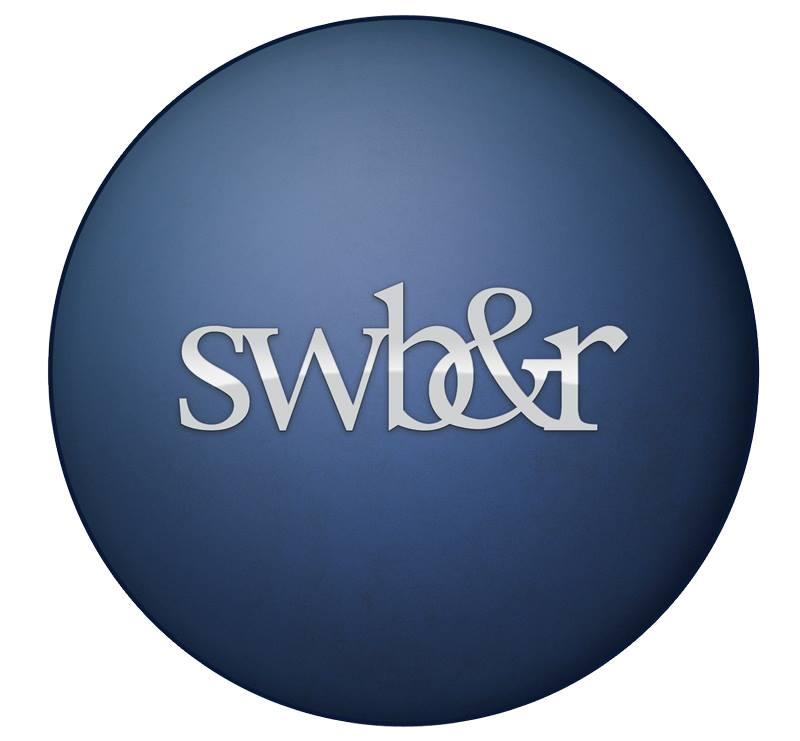 swb&r