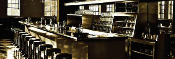 Pennsylvania Meetings Magazine features Hub Cap Cafe