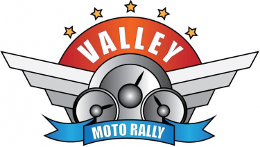 Valley Moto Ralley