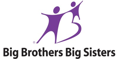 Donate Clothing & Support Big Brothers Big Sisters