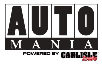 America On Wheels coming to Auto Mania