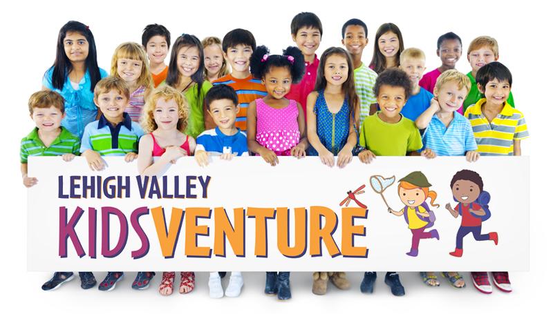 KidsVenture
