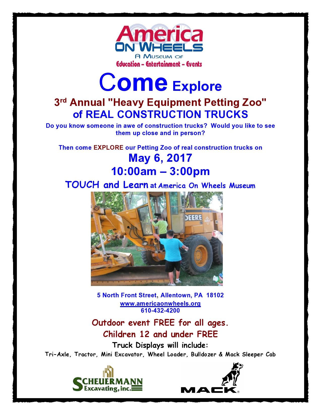 2017-heavy-equipment-petting-zoo