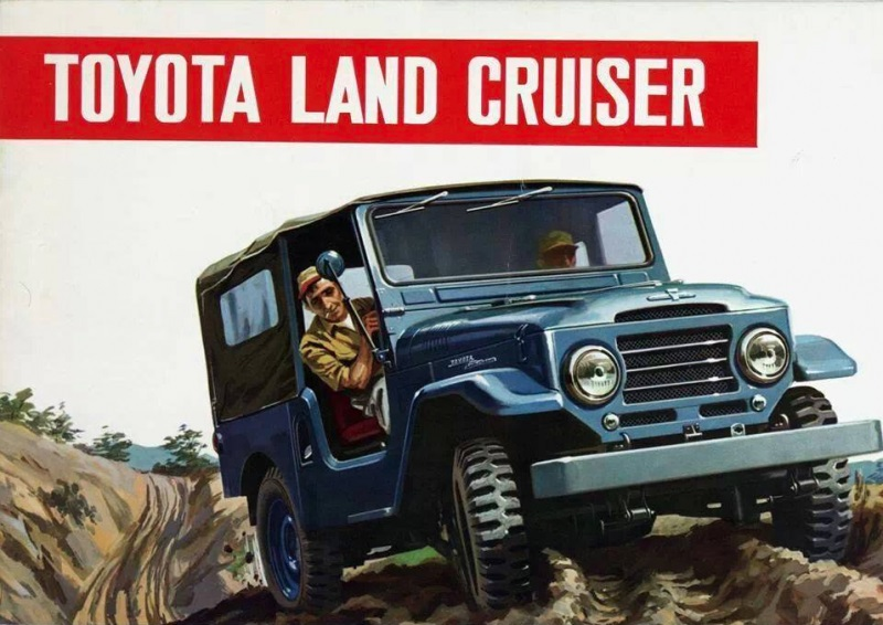 fj40toyota-land-cruiser