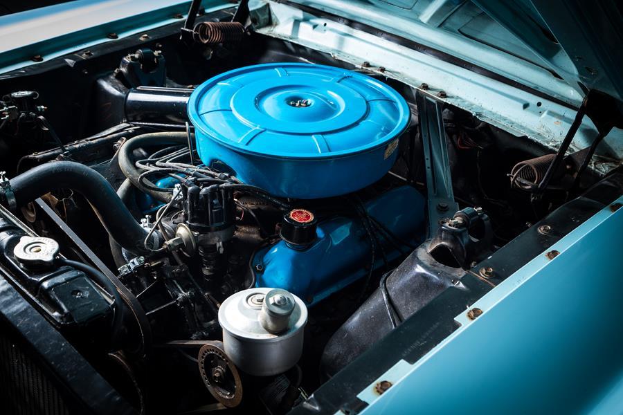 1964-4_engine
