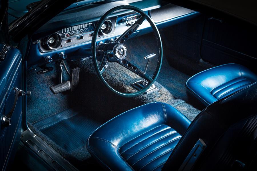 1964-4_interior
