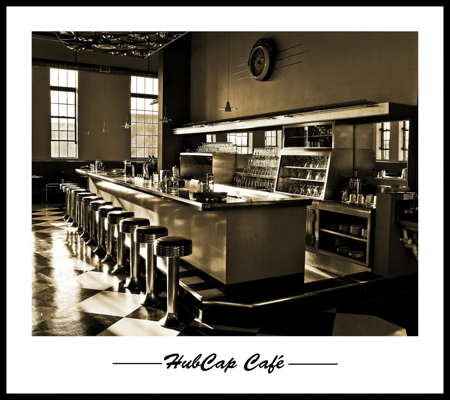 hub-cap-cafe-sepia-final001-highres