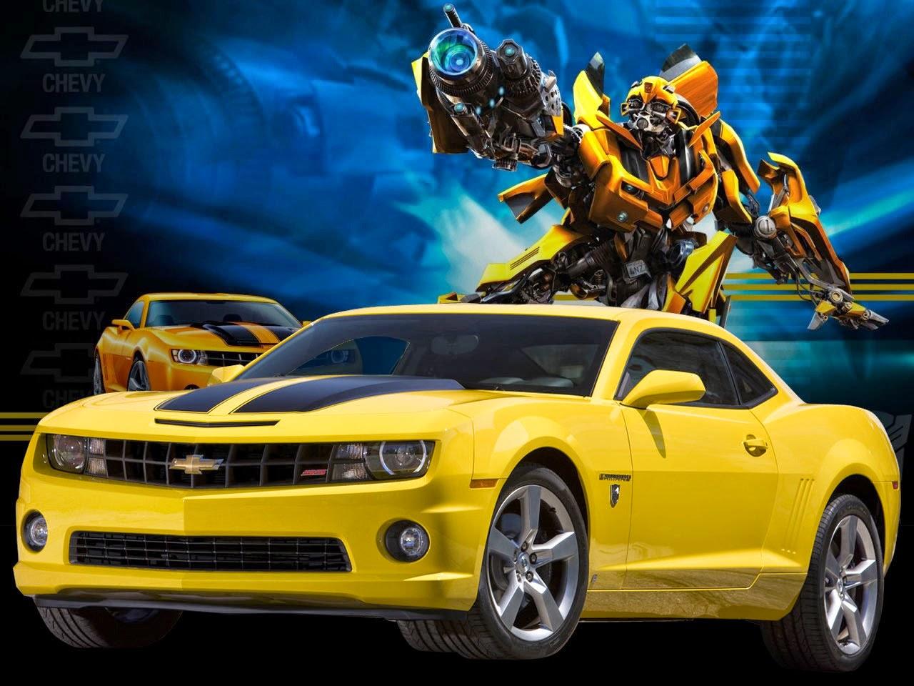 2014-chevy-camaro-bumblebee-1