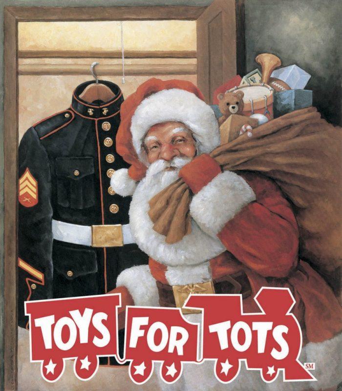 toysfortotslogo-895x1024-2-700x801
