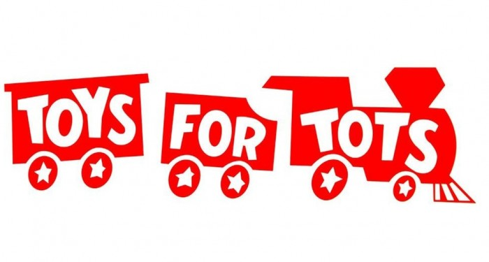 Fill A Truck 2017 Toys For Tots : Welcome to america on wheels antique auto museum