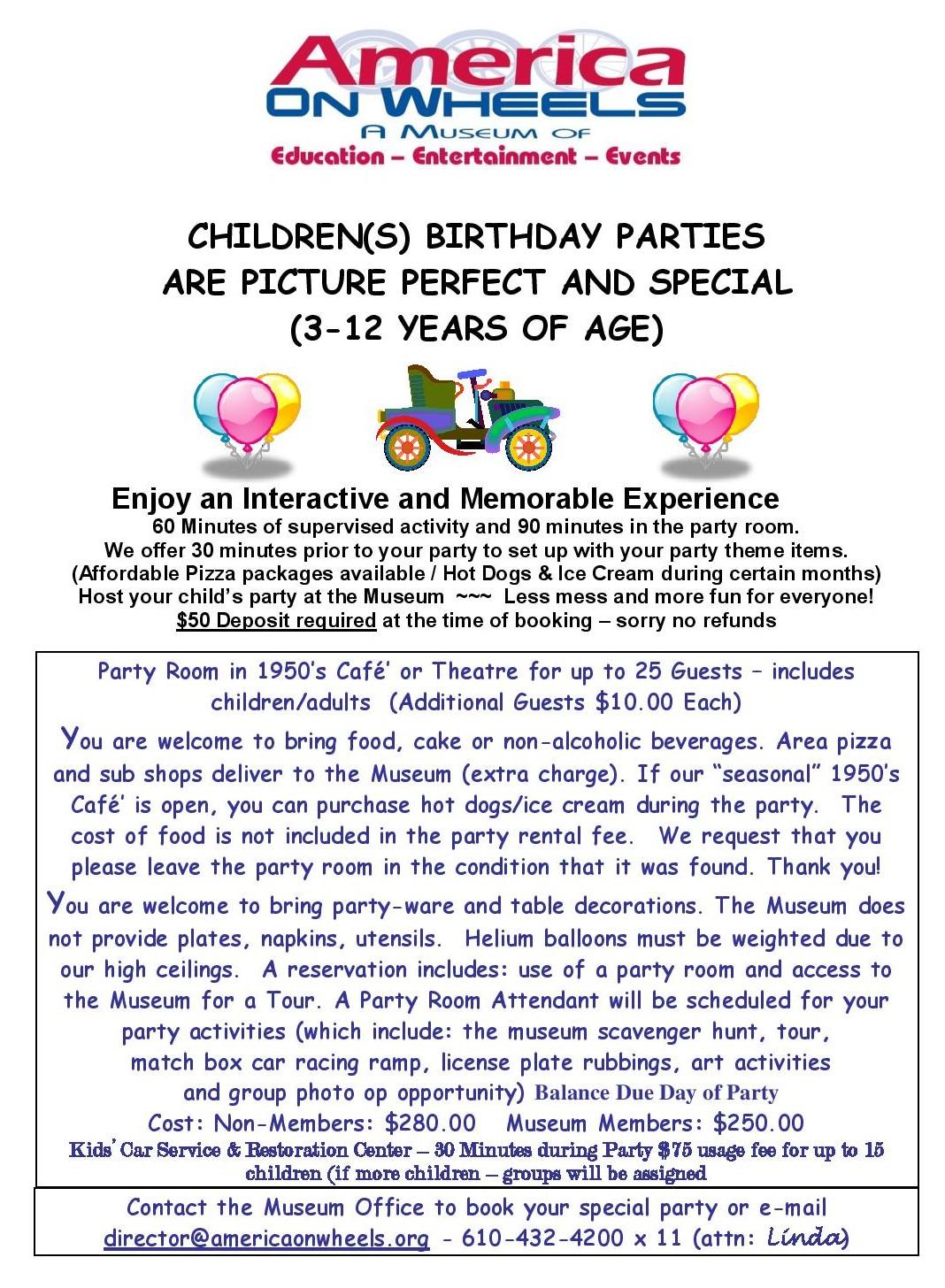 2018-birthday-rental-flyer